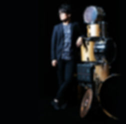 hikodrums,ヒコ,HIKO,前山貴彦,マエヤマタカヒコ,maeyamatakahiko,ドラム,drums,パーカッション,percussion