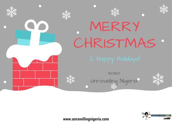 www-unravellingnigeria-com-9