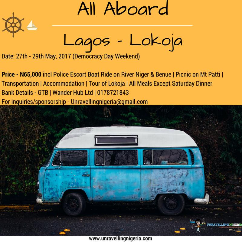 Lagos (1)