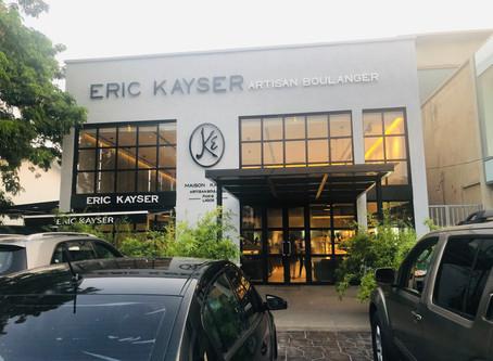 Restaurant Of The Week   Maison Keyser