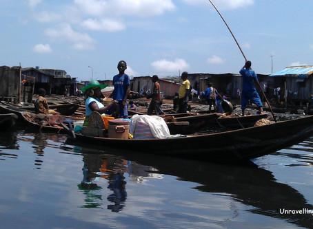 Makoko II