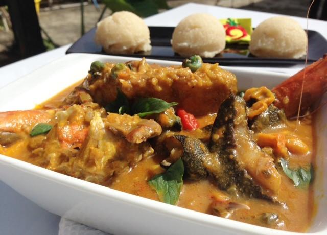 iwuk-efere-iko-soup-calabar
