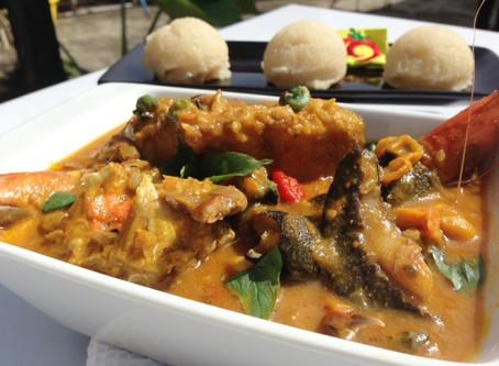 Culture Trip   Kalabari Cuisine
