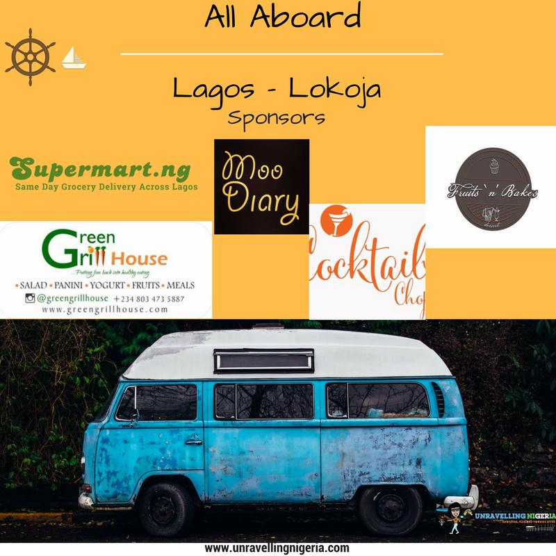 Copy of Copy of Lagos (1)