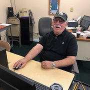 Tony at Computer.JPG