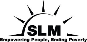 SLM_Logo_short.jpg