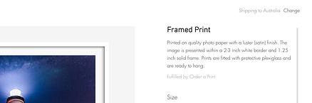 Shipping change screenshot.png