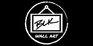 BLK Wall Art Wide banner.jpg