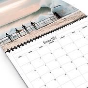 2021 BLK Wall Calendar Mockup Page.png