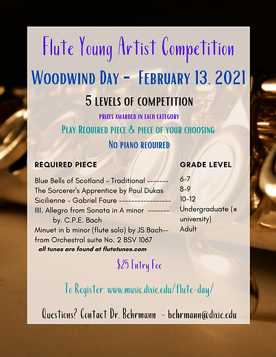 flute young artist competition.PNG