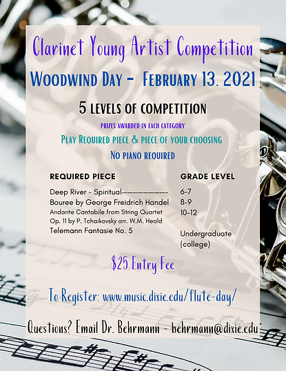 clarinet young artist competition.PNG