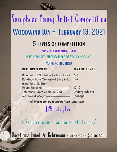saxophone young artist competition.PNG