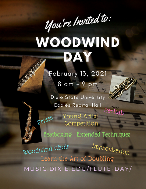 woodwind day poster.PNG