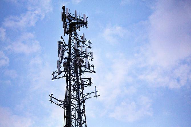 Antenna_Large.jpeg