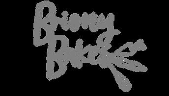 Briony Bakes Logo - Full-V3-NB-GREY.png