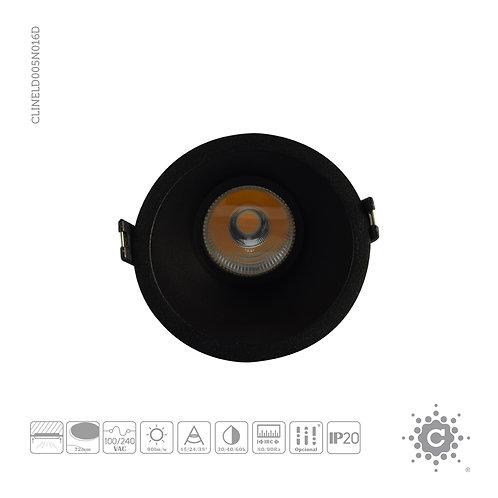 CLINELD005N016D