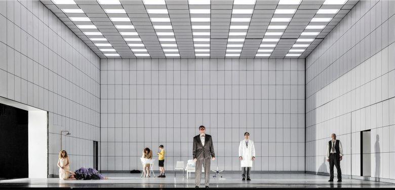 Den norske opera.jpg