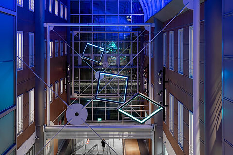 Galleri Oslo.jpg