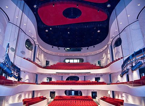 musikkenshus_aalborg.jpg