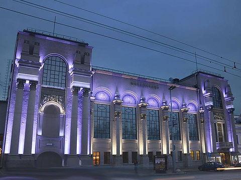 Griven-201901301016_Philharmonic_Concert