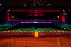 Oslo Konserthus.jpg