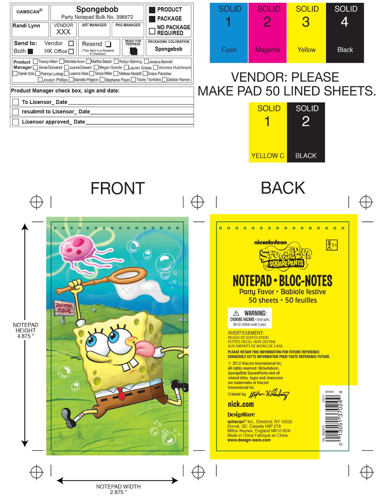 Spongebob_NtpdBulk_PRD_PKG