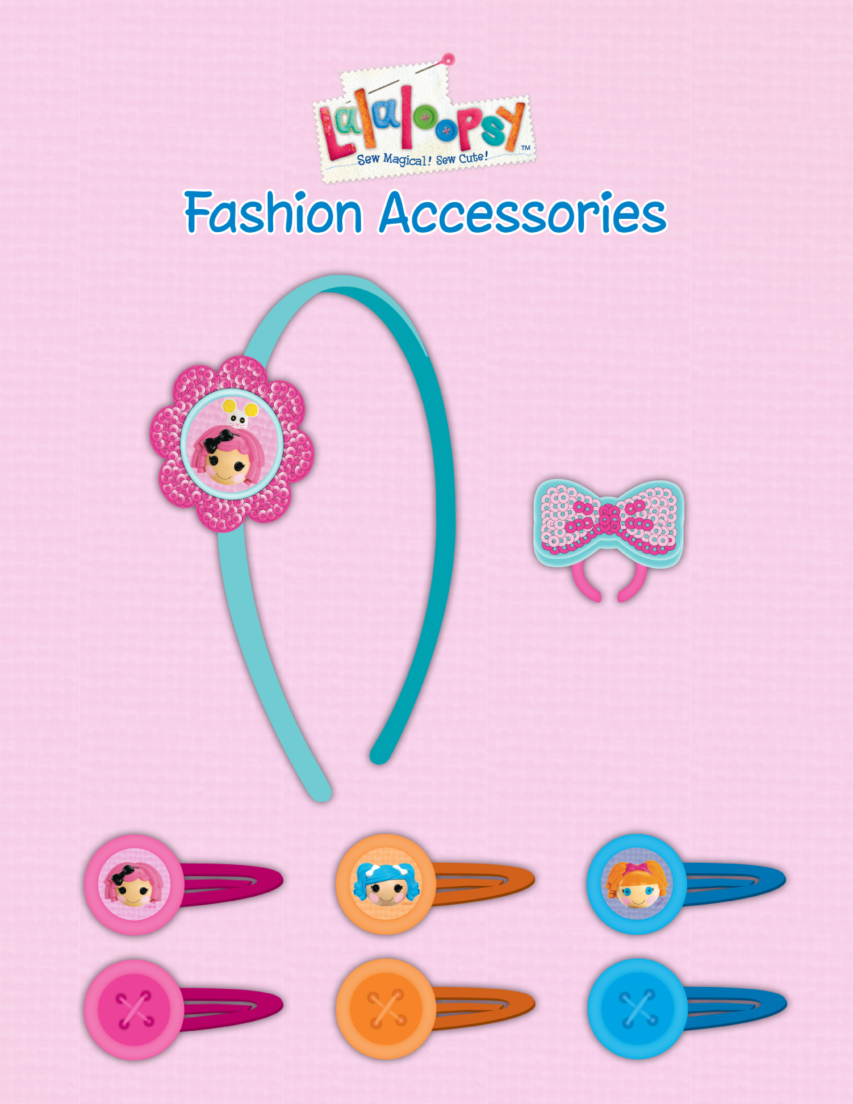 LpsyFshnAccessories