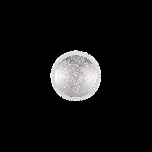 Amsi Silber