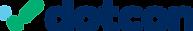 dotcon-logo.png