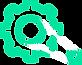 Icon-API-Integration@2x.png