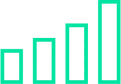Icon-Pricing-03@2x.png