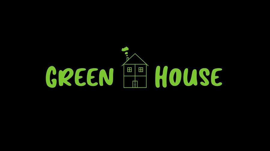 Green House // COVID-19 Documentary