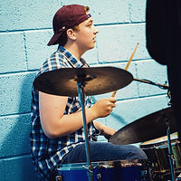 Ethan Bonner