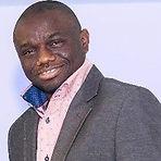 Gbemi Ogundolie.jpg