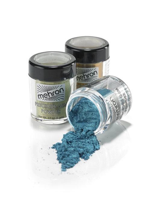 Precious Gem Powder (Pigment)