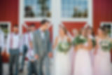 WarmkaWedding_SneakPeek-9.jpg