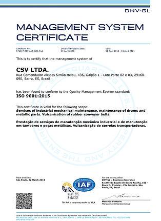 Certificado DNV - Validade 2021.jpg