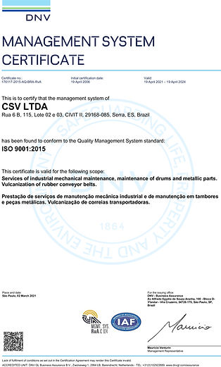 Certificado DNV - Validade 19-04-2024.jp