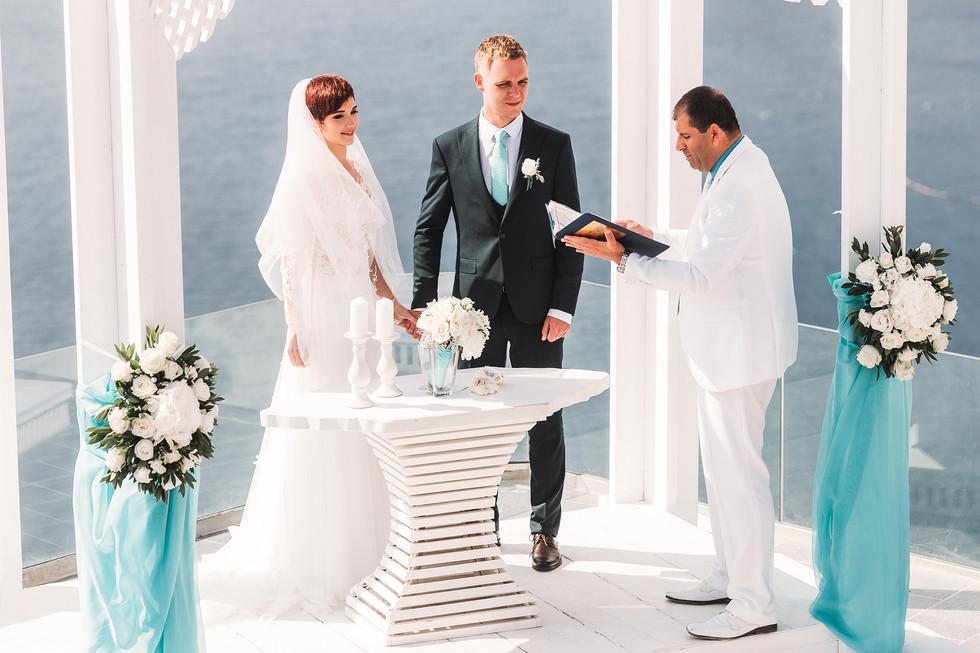 WEDDING_SANTORINI_0397.jpg