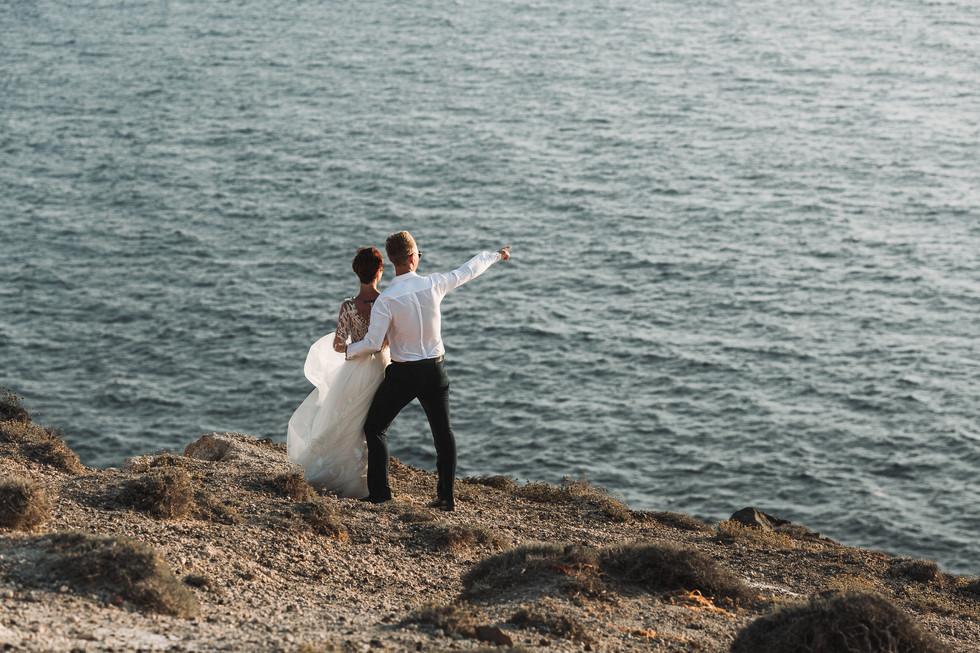 WEDDING_SANTORINI_0993.jpg