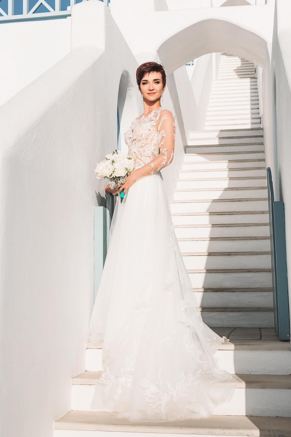 WEDDING_SANTORINI_0577.jpg