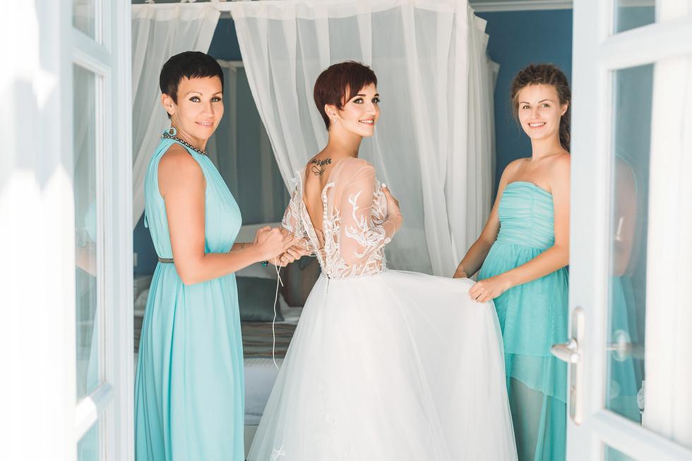 WEDDING_SANTORINI_0273.jpg