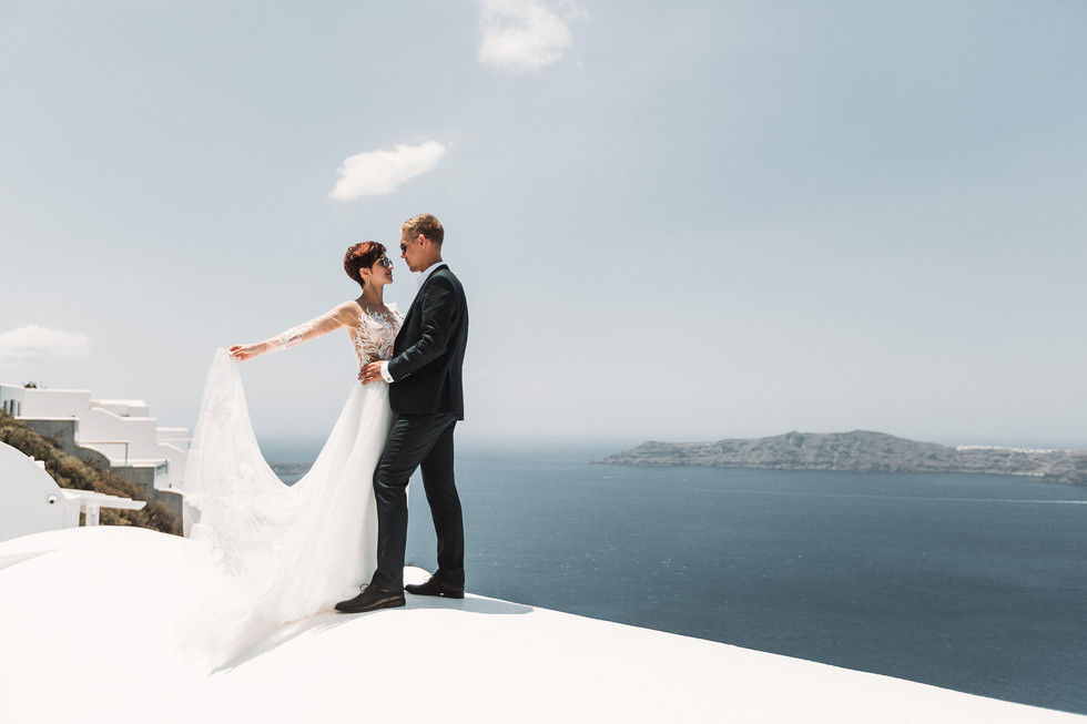 WEDDING_SANTORINI_0880.jpg