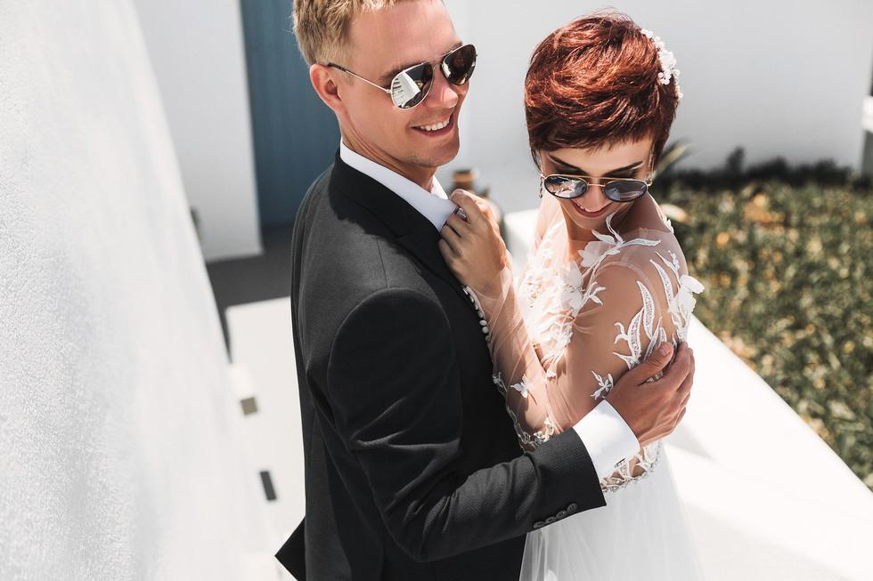 WEDDING_SANTORINI_0896.jpg
