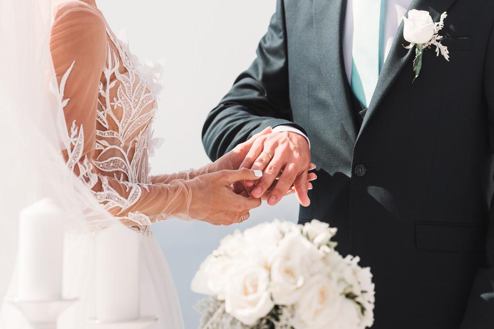 WEDDING_SANTORINI_0389.jpg