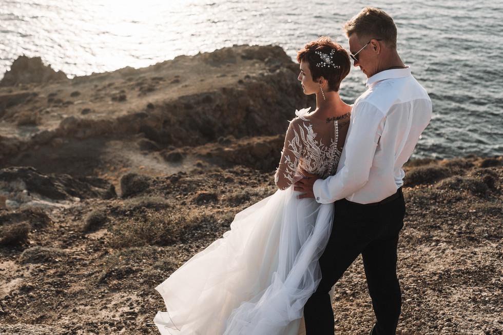 WEDDING_SANTORINI_0983.jpg