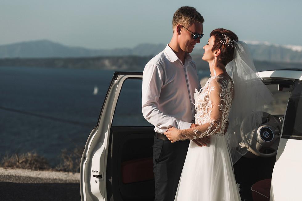 WEDDING_SANTORINI_0911.jpg