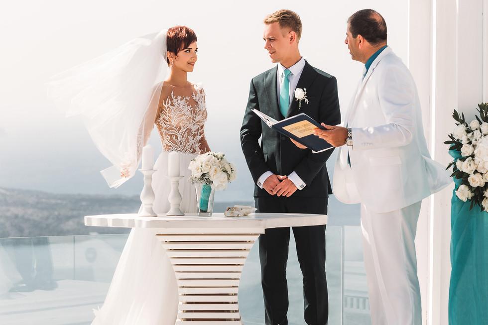 WEDDING_SANTORINI_0366.jpg