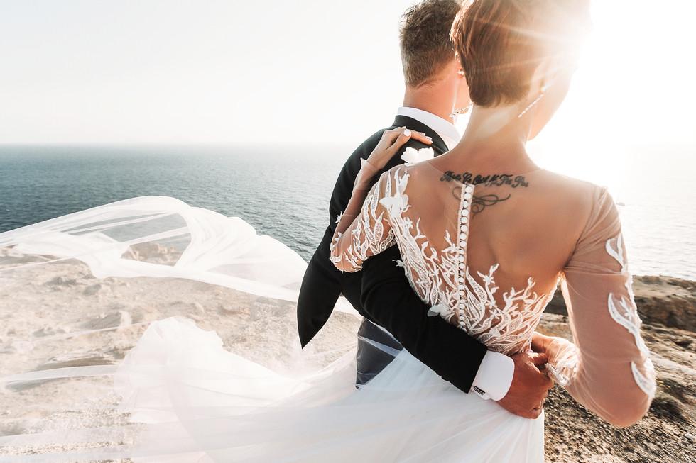 WEDDING_SANTORINI_0962.jpg