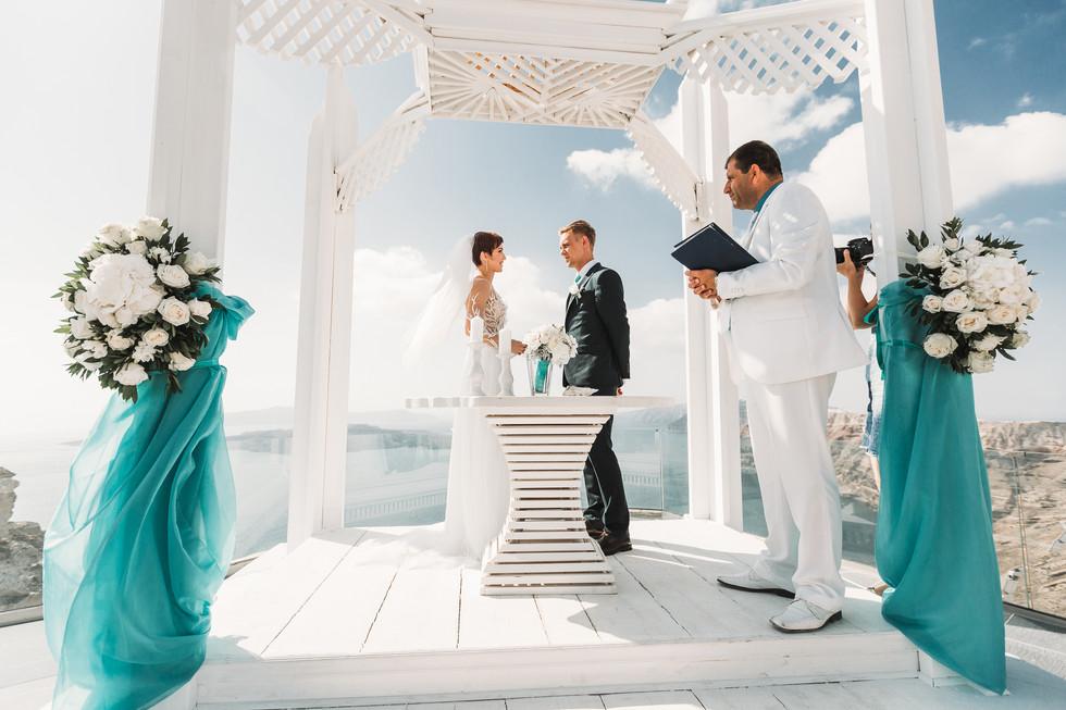 WEDDING_SANTORINI_0297.jpg